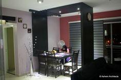 3 Bedroom Apartment Interior Design India Small House