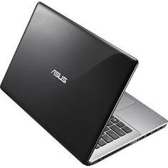 """asus r510lav rs51 156 led notebook pc laptop computadora con intel core i5 4210u - Categoria: Avisos Clasificados Gratis  Estado del Producto: Nuevo Asus R510LAVRS51 15.6"""" Led Notebook Pc Laptop Computadora Con Intel Core i54210U Nuevo, Estados Unidos de garantAaValor: USD549,99Ver Producto"""