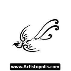 Tattoos%20Symbolizing%20Strength%2007 Tattoos Symbolizing Strength 07