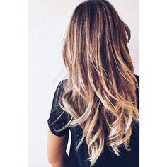 Αποκτήστε ένα εντυπωσιακό #χρωμα στα #μαλλιά σας! Για #ραντεβού ομορφιάς στο σπίτι σας στο τηλέφωνο  21 5505 0707 ! #γυναικα #myhomebeaute  #ομορφιά #καλλυντικά #καλλυντικα #μακιγιάζ #ραντεβου #ομορφια  #χτένισμα #ξανθο #ξανθο #μαλλια #ομπρε