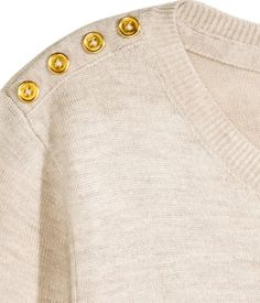 Product Detail | H&M AU