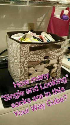 Thirty One Games, Thirty One Party, Thirty One Facebook, Interactive Facebook Posts, Thirty One Business, Thirty One Consultant, 31 Gifts, 31 Bags, Facebook Party