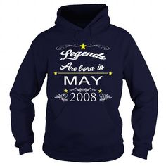 May 2008 THE BIRTH OF LEGENDS ,May 2008 BORN BIRTHDAY SHIRTS,May 2008  TSHIRT MEN AND FAMILY, i love wife, love legends May 2008, May 2008 love, May 2008-tshirts, legends May 2008  #2008 #tshirts #birthday #gift #ideas #Popular #Everything #Videos #Shop #Animals #pets #Architecture #Art #Cars #motorcycles #Celebrities #DIY #crafts #Design #Education #Entertainment #Food #drink #Gardening #Geek #Hair #beauty #Health #fitness #History #Holidays #events #Home decor #Humor #Illustrations…