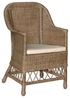 artesia canberra chairhttp://www.lakeandmountainhome.com/shop/wicker-seating/wicker-dining-chair