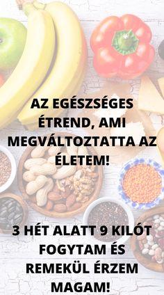 Breakfast, Food, Morning Coffee, Essen, Meals, Yemek, Eten