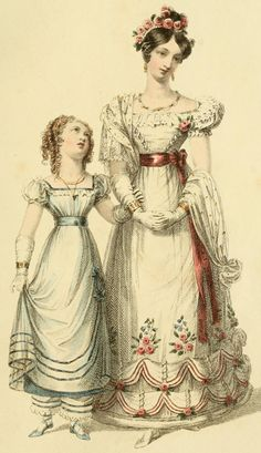 Ackermann's Repository of Arts: March 1826 https://openlibrary.org/books/OL25487414M/The_Repository_of_arts_literature_commerce_manufactures_fashions_and_politics