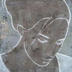 casper faassen schilderijen - Google zoeken