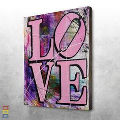 Love never ends canvas set they say true love never dies for it is lust that fades away . love blondes for a lifetime but lust just pushes away pop culture art Diy Canvas Frame, Love Canvas, Canvas Canvas, Canvas Ideas, Framed Canvas, Painting Canvas, Love Painting, Framed Art Prints, Canvas Prints