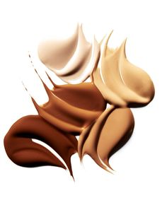 Just right. Shameless foundation gives you natural, medium coverage when you want the world to see you, not your foundation. Liquid Makeup, Texture Photography, Brown Aesthetic, Wallpaper Iphone Disney, Beauty Packaging, Nude Color, Beauty Art, Clean Beauty, Body Care