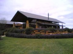 Watershed Winery, Margaret River