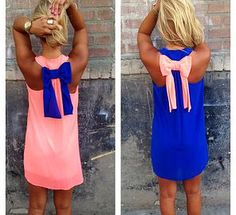Dainty Hooligan - Cute Dresses!