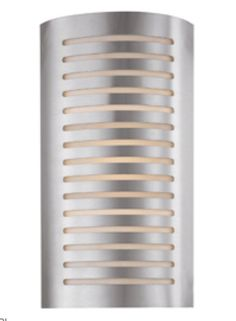ACCESS Wall Sconce - click for more Access wall sconces