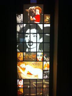 Paris Marc Jacobs