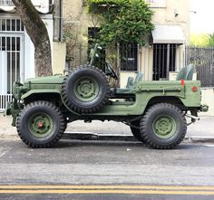 Brought to you by Smart-e Toyota Lc, Toyota Fj40, Toyota Cars, Jeep Willys, Jeep 4x4, Army Vehicles, Armored Vehicles, Fj Cruiser, Toyota Land Cruiser