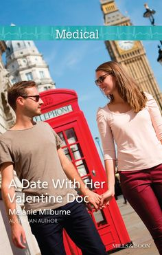 Buy A Date With Her Valentine Doc by Melanie Milburne and Read this Book on Kobo's Free Apps. Discover Kobo's Vast Collection of Ebooks and Audiobooks Today - Over 4 Million Titles! Audiobooks, Literature, Writer, Fiction, This Book, Dating, Romance, Author, Kindle