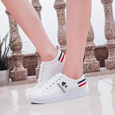 1a536051a54aa 36 Best school shoes for teens girls images in 2018 | Girls black ...