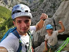 Croatia Images, Limestone Rock, Best Rock, Mountaineering, Little Man, Bouldering, Pitch, Mountain Biking