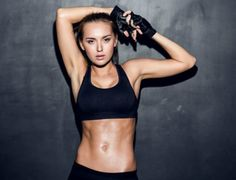 47 Ideas Fitness Model Photoshoot Ideas Personal Trainer For 2019 - My health & fitness motivation/ideas - Photos Fitness, Gym Photos, Fitness Motivation Pictures, Gym Motivation, Ectomorph Workout, Fitness Logo, Fitness Goals, Health Fitness, Fitness Men