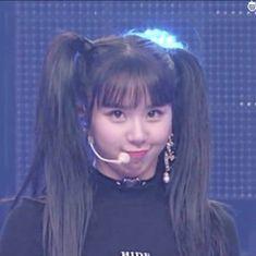 Nayeon, These Girls, Cute Girls, Cool Girl, Jihyo Twice, Chaeyoung Twice, Dahyun, Fandom, Meme Faces