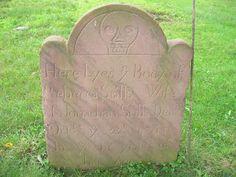 Rebecca Stills 1731 Whippany, NJ