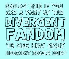 REPIN THIS IF U ARE A PART OF THE DIVERGENT FANDOM!!!