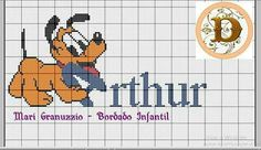 Pixel Art, Cross Stitch, Comics, Fictional Characters, Baby, Cross Stitch For Baby, Applique Designs, Cross Stitch Letters, Romance Novels