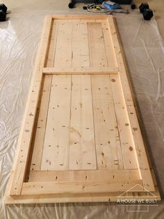 Excellent Absolutely Free Farmhouse Table redo Concepts Creating a farmhouse table is a fairly straightforward project that even a beginner can handle.