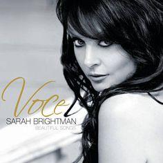 Shazam で サラ・ブライトマン の サラバンド を見つけました。聴いてみて: http://www.shazam.com/discover/track/45775443