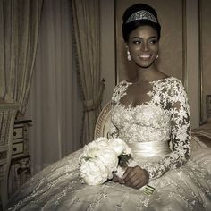 Leila Lopes Osi Umenyiora ? Elegance Pinterest Beauty