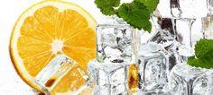 10 inusuales bandejas para crear cubitos de hielo muy originales - http://viral.red/10-inusuales-bandejas-para-crear-cubitos-de-hielo-muy-originales/