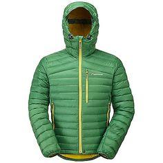 Montane Men s Featherlite Down Jacket  FEATURES of the Montane Men s…   NorthFaceJackets  PatagoniaJackets b2ff5b5da3