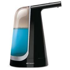 Emerson New-Design Automatic Soap Dispenser Hands Free Soap Dispenser, Soap Dispensers, Automatic Soap Dispenser, Household, Emerson, Ebay, Design, Google Search, Top