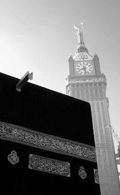 Makkah Al mukarramah Masjid Haram, Al Masjid An Nabawi, Mecca Masjid, Mecca Wallpaper, Allah Wallpaper, Islamic Wallpaper, Mekkah, Love In Islam, Beautiful Mosques