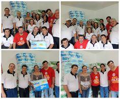 Rotary Club de Indaiatuba-Cocaes: Rotary Club de Indaiatuba Cocaes