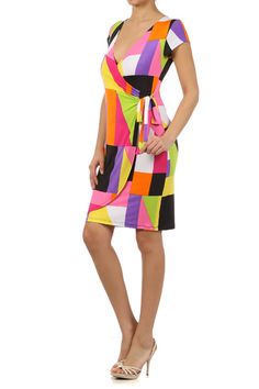 Great colors for the new Spring 2013 season!