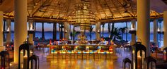 One & Only Palmilla (Los Cabos, Mexico)