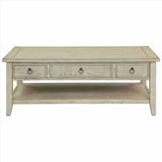 Coffee Table With Lift Top By Coast To Coast Imports   Ashley Furniture  Stanah Lift Top Cocktail Table Click To Enlarge Click To Enlarge Click To  Enlarge ...