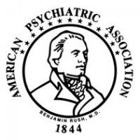 American Psychiatric Association to remove term 'gender identity disorder' from manual. This is a big step for transgender people, as the current term has been classififed as a mental illness diagnosis. Transgender Community, Transgender People, Gender Identity Disorder, Abnormal Psychology, Gender Binary, American Psychological Association, Today In History, Mental Disorders, Brain Injury