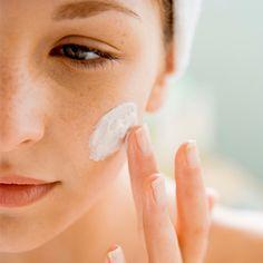 8 Keys to Skin Health - Skin Care Basics - Skin & Beauty - Daily Glow