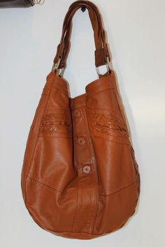 FERNLarge Slouchy Hobo Recycled by AlyBondLeather Recycled Leather, Leather  Purses, a2edbfb157