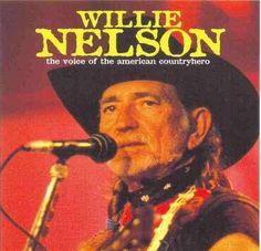 willie-nelson Willie Nelson, The Voice, Baseball Cards, Portrait, American, Photos, Image, Studio, Pictures