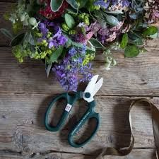 Image result for real flower company Flower Company, Real Flowers, Image