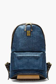 112 Best DIY bag images in 2019  bb5288d71833e