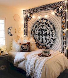 Creative and cute diy dorm room decorating ideas (2)