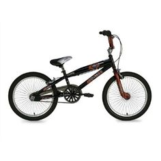 1000 Images About Cheap Bmx Bikes Under 100 Dollars On