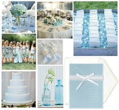 beach theme weddings | Beach Theme Wedding