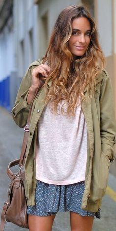 #dress + #shirt by Stellawantstodie