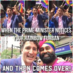 Let& see how many people we can trigger at once. Canadian Memes, Canadian Things, I Am Canadian, Canadian History, Meanwhile In Canada, Buddha, Moving To Canada, Faith In Humanity Restored, Justin Trudeau