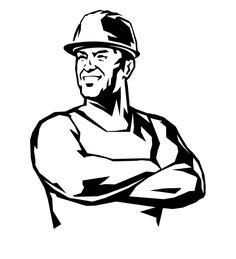 Couverture & Toiture , R�novation , Plomberie, Chauffage, Serrurerie� Quel que soit le besoin que vous ayez dans votre maison, nos artisans r�pondent pr�sents�! Devis Rapide & Qualit� Pro�!