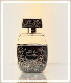 9b86a0087 Musk Al Khaleej by Arabian Oud is a Oriental fragrance for women and men.  The fragrance features musk.